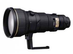 image objectif Nikon 400 400mm f/2.8D ED-IF AF-S II NIKKOR pour Nikon