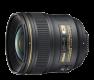 image objectif Nikon 24 AF-S NIKKOR 24mm f/1.4G ED