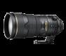 image objectif Nikon 300 AF-S NIKKOR 300mm f/2.8G ED VR II pour Nikon