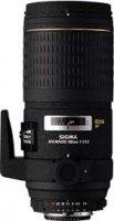 image objectif Sigma 180 180mm F3.5 DG APO Macro EX