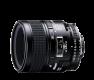 image objectif Nikon 60 AF Micro-Nikkor 60mm f/2.8D