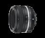 image objectif Nikon 50 AF-S 50mm f/1.8 NIKKOR