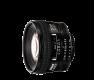 image objectif Nikon 20 AF Nikkor 20mm f/2.8D