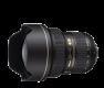 image objectif Nikon 14-24 AF-S NIKKOR 14-24mm f/2.8G ED