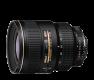 image objectif Nikon 17-35 AF-S Zoom-Nikkor 17-35mm f/2.8D IF-ED