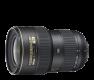 image objectif Nikon 16-35 AF-S NIKKOR 16-35mm f/4G ED VR