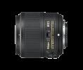 image objectif Nikon 35 AF-S NIKKOR 35mm f/1.8G ED