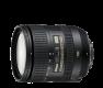 image objectif Nikon 16-85 AF-S DX NIKKOR 16-85mm f/3.5-5.6G ED VR
