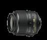 image objectif Nikon 18-55 AF-S DX NIKKOR 18-55mm f/3.5-5.6G VR