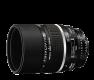 image objectif Nikon 105 AF DC-Nikkor 105mm f/2D