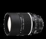 image objectif Nikon 135 AF DC-Nikkor 135mm f/2D