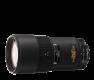 image objectif Nikon 180 AF Nikkor 180mm f/2.8D IF-ED
