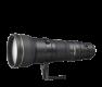 image objectif Nikon 600 AF-S NIKKOR 600mm f/4G ED VR