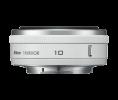 image objectif Nikon 10 1 NIKKOR 10 mm f/2.8 compatible Nikon