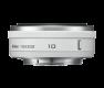 image objectif Nikon 10 1 NIKKOR 10 mm f/2.8 pour Nikon