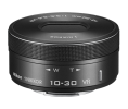 image objectif Nikon 10-30 1 NIKKOR VR 10-30mm f/3.5-5.6 PD-ZOOM compatible Olympus