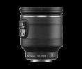 image objectif Nikon 10-100 ZOOM MOTORISÉ 1 NIKKOR VR 10-100 mm f/4.5-5.6