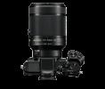 image objectif Nikon 70-300 1 NIKKOR VR 70-300mm f/4.5-5.6