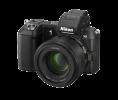 image objectif Nikon 32 1 NIKKOR 32mm f/1.2 compatible Nikon