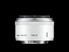 image objectif Nikon 18.5 1 NIKKOR 18.5mm f/1.8