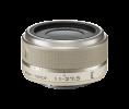 image objectif Nikon 11-27,5 1 NIKKOR 11-27,5 mm f/3.5-5.6