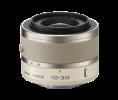 image objectif Nikon 10-30 1 NIKKOR VR 10-30 mm f/3.5-5.6 compatible Nikon