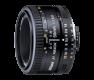 image objectif Nikon 50 AF Nikkor 50mm f/1.8D