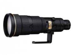 image objectif Nikon 500 AF-S II 500 mm f/4D ED-IF